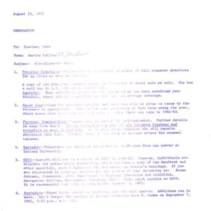 1986A006-b005-f24-153.jpg