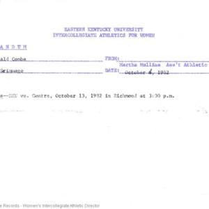1986A006-b006-f07-005.jpg