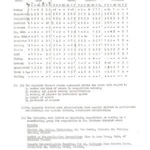 1986A006-b006-f05-031.jpg