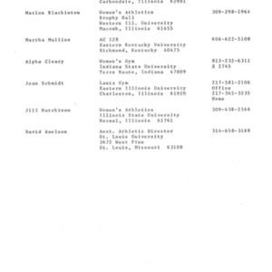 1986A006-b006-f15-014.jpg