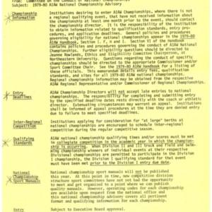 1986A006-b005-f24-074.jpg