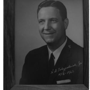H.D. Fitzpatrick, Jr.