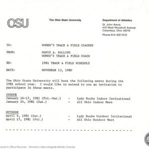 1986A006-b005-f12-035.jpg