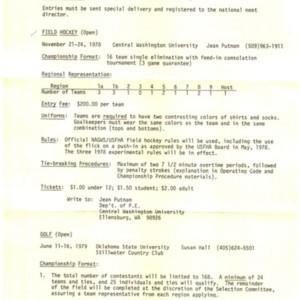 1986A006-b005-f24-034.jpg