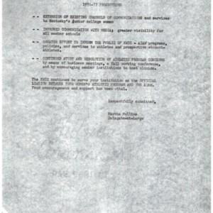 1986A006-b005-f23-002.jpg
