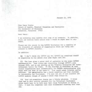 1986A006-b006-f05-082.jpg