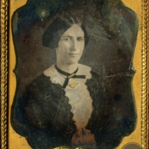 http://www.library-old.eku.edu/collections/sca/images/tnails/2017A001-1438.jpg
