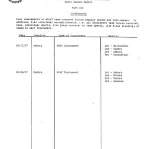 1986A006-b005-f16-028.jpg