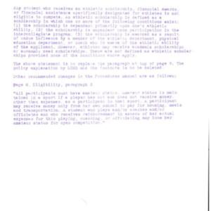 1986A006-b006-f05-059.jpg