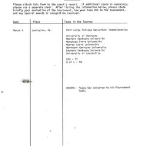 1986A006-b005-f15-003.jpg