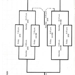 1986A006-b006-f03-012.jpg