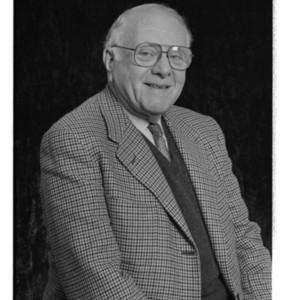Irving Rosenstein