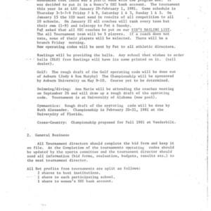 1986A006-b006-f15-062.jpg