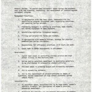 1986A006-b005-f24-050.jpg