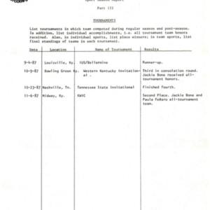 1986A006-b005-f22-040.jpg
