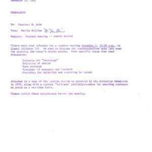 1986A006-b005-f24-156.jpg