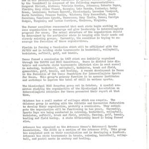 1986A006-b006-f05-054.jpg