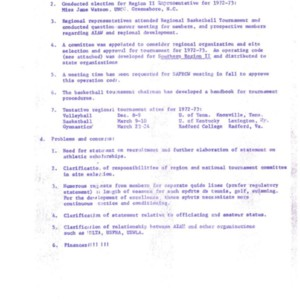 1986A006-b006-f05-057.jpg
