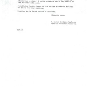 1986A006-b006-f05-083.jpg