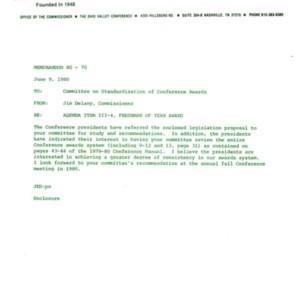 1986A006-b005-f24-110.jpg