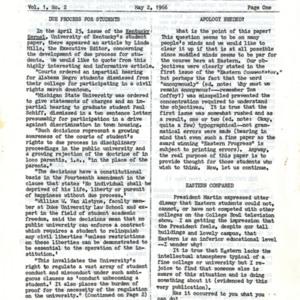 1966-05-02-easterncommentator-001.jpg
