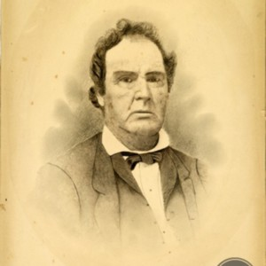 http://www.library-old.eku.edu/collections/sca/images/tnails/2017A001-1406.jpg