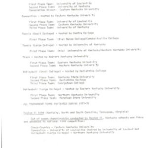 1986A006-b005-f23-004.jpg