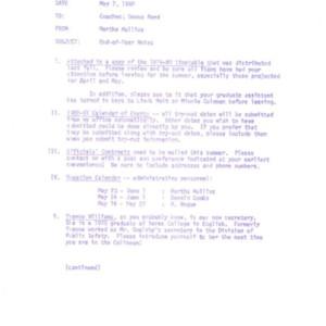 1986A006-b005-f24-108.jpg