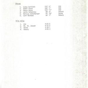1986A006-b006-f09-011.jpg