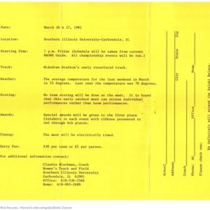 1986A006-b005-f12-049.jpg
