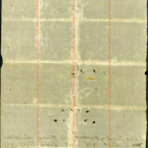 1989a006-b1-f04-i02-p02.jpg