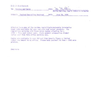 1986A006-b005-f24-053.jpg