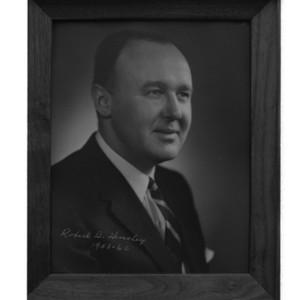 Robert B. Hensley