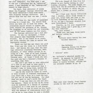1974-02-26-everybody'snewspaper-002.jpg