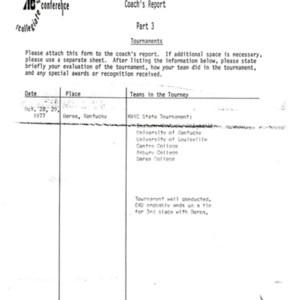 1986A006-b005-f17-002.jpg