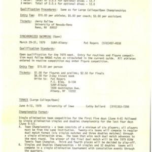 1986A006-b005-f24-039.jpg