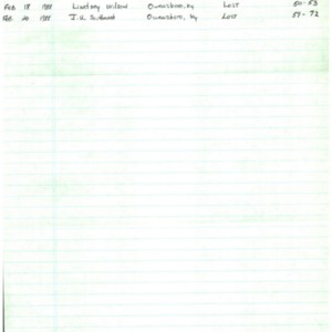 1986A006-b005-f15-022.jpg