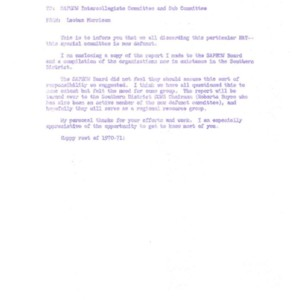 1986A006-b006-f05-090.jpg