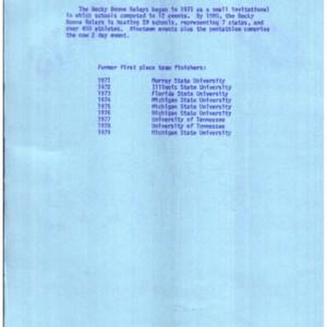 1986A006-b006-f09-046.jpg