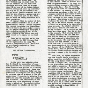1974-02-26-everybody'snewspaper-009.jpg