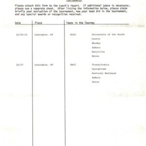1986A006-b005-f20-064.jpg