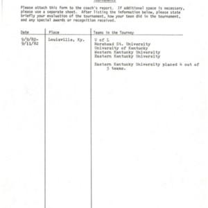 1986A006-b005-f20-031.jpg