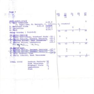 1986A006-b006-f09-002.jpg