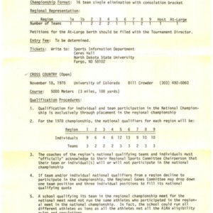 1986A006-b005-f24-033.jpg