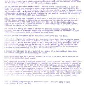 1986A006-b006-f05-041.jpg