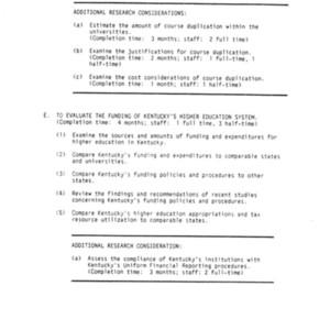 1986A006-b005-f11-022.jpg