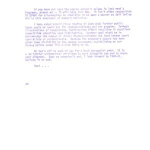 1986A006-b005-f24-109.jpg