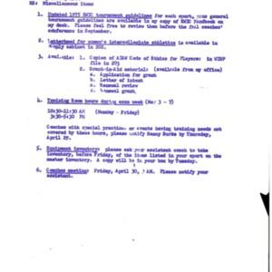 1986A006-b005-f24-013.jpg