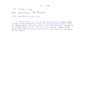 1986A006-b005-f24-143.jpg