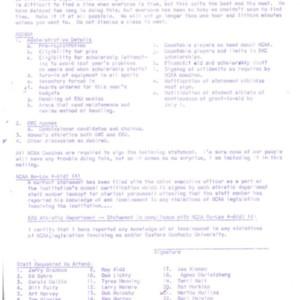 1986A006-b005-f24-007.jpg